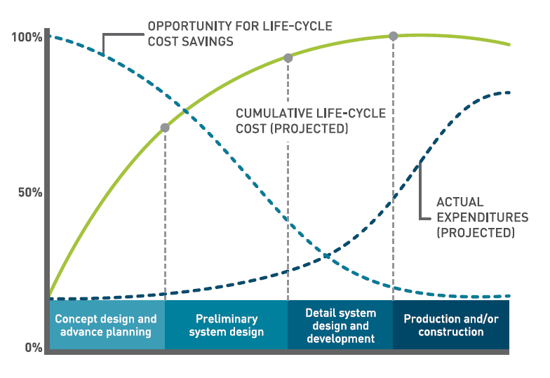 Article Image 1
