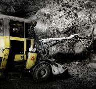 Europe's Largest Zinc Mine Has Engaged ARMS Reliability to Optimize Asset Performance thumbnail