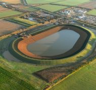 Continuous Investment Optimization and Planning at Anglian Water thumbnail