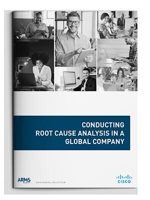 Company listing image
